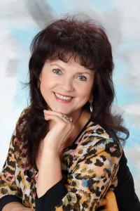 Глазунова Римма Сергеевна IMG_7752