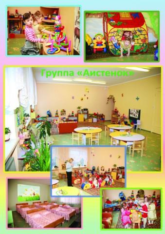 Фабрика ФорматовАистенок-копия