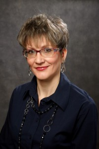 Стрелкова Людмила Юрьевна, музыкальный руководитель высшей квалификационной категории.