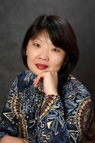 Лим Татьяна Константиновна, музыкальный руководитель высшей квалификационной категории